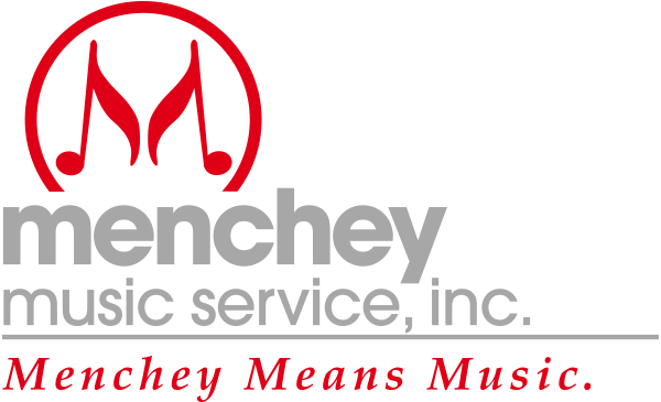 Menchey Music in Gambrills, MD